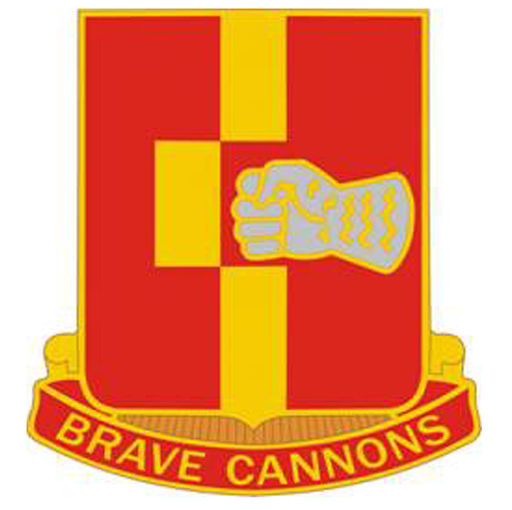 1-Brave Cannons Crest