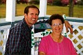 E. Ray Austin, and Norma Jean (AUSTIN) Driggers