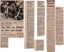 #18 - 1969-06-30 - Ben Het, Vietnam