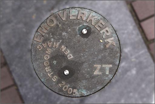 img 8176