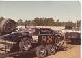 Bobby Varnon photos 071