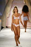 Frankies Bikini SS16 Cam1 0053