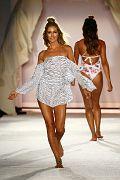 Frankies Bikini SS16 Cam1 0171
