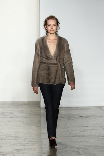 Brock Collection FW16 050