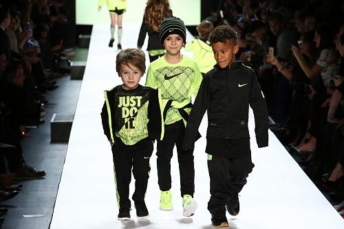 Kids Rock Nike FW16 043