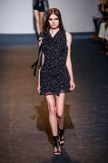 Costume National SS16 MIL 49