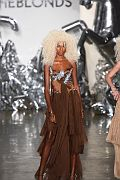The Blonds SS17 004