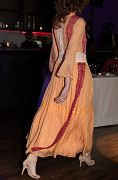 Annie Couture Cam2 FW17 048