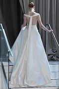 Peter Langer Bridal SS18 155