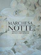 Marchesa Notte Bridal SS18 001