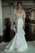 Marchesa Notte Bridal SS18 064