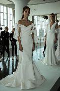 Marchesa Notte Bridal SS18 081