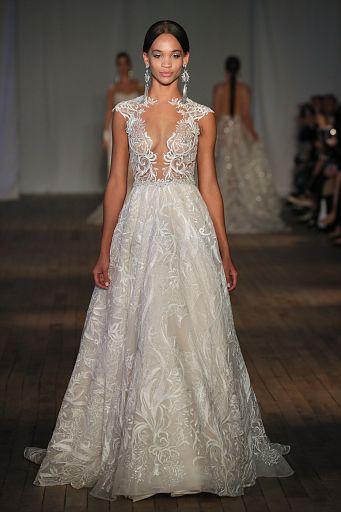 Berta Bridal Cam1 SS19 063