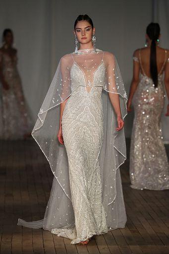 Berta Bridal Cam1 SS19 142