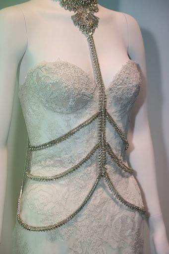 Alyne Bridal SS19 078