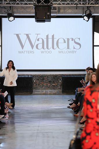 Watters Bridal SS19 0001