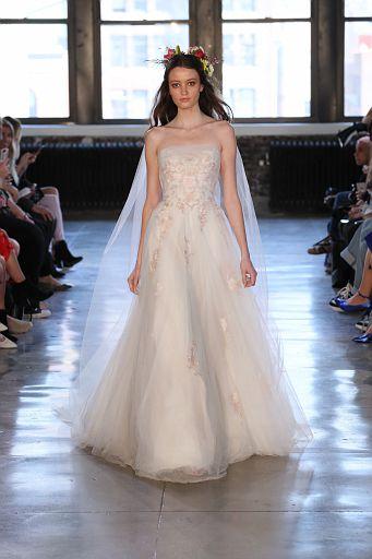 Watters Bridal SS19 0496