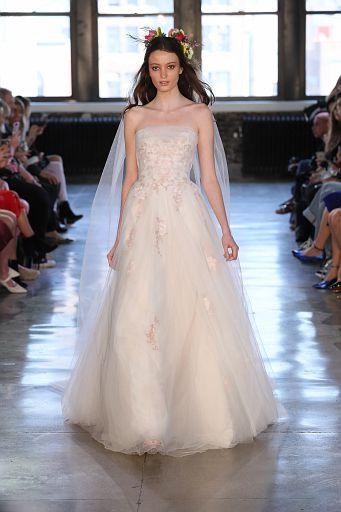 Watters Bridal SS19 0498