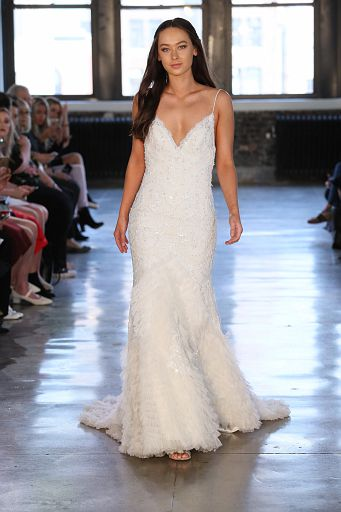 Watters Bridal SS19 0747