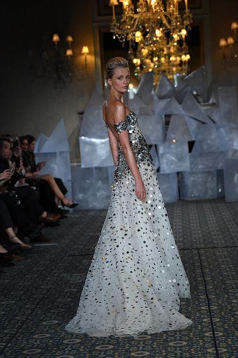 Mira Zwillinger Bridal SS19 0013