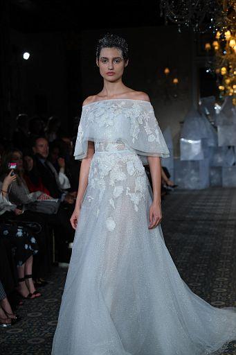 Mira Zwillinger Bridal SS19 0027