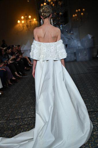 Mira Zwillinger Bridal SS19 0096