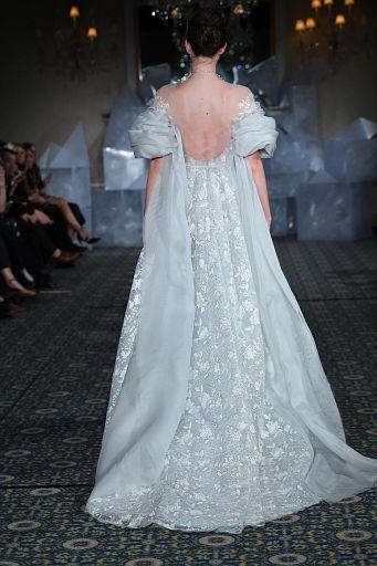Mira Zwillinger Bridal SS19 0128