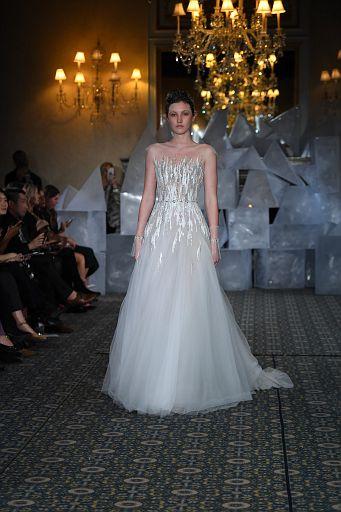 Mira Zwillinger Bridal SS19 0335