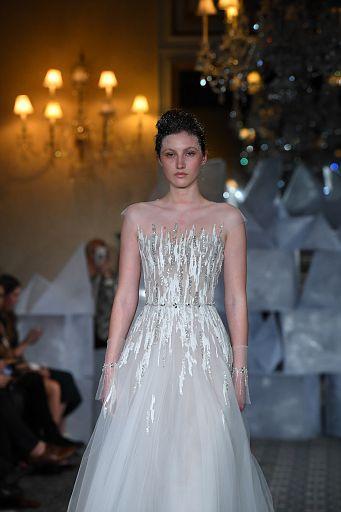 Mira Zwillinger Bridal SS19 0336