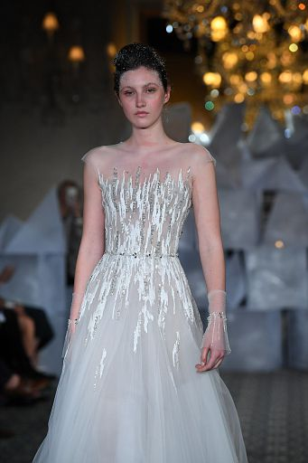 Mira Zwillinger Bridal SS19 0337