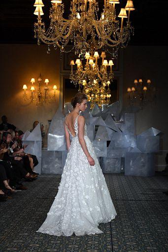 Mira Zwillinger Bridal SS19 0363