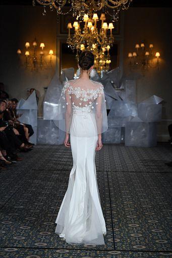 Mira Zwillinger Bridal SS19 0379