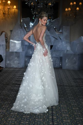 Mira Zwillinger Bridal SS19 0403