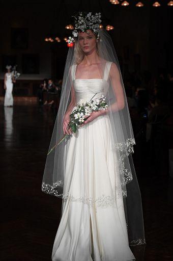 Reem Acra Bridal FW18 156