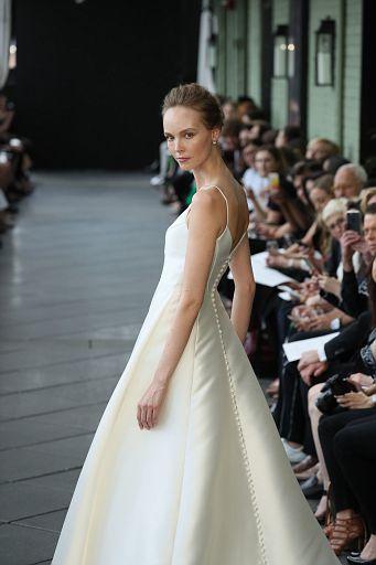 Amsale Bridal Cam1 SS19 0076