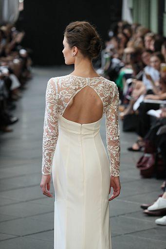 Amsale Bridal Cam1 SS19 0142