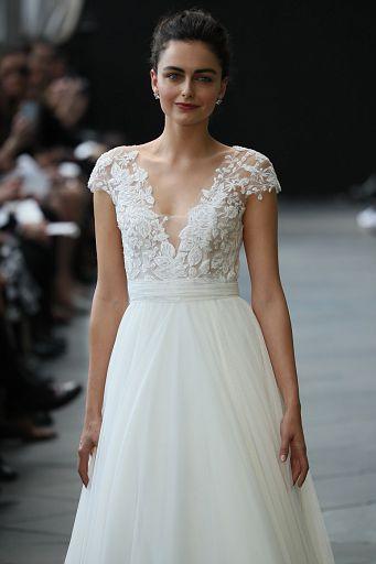 Amsale Bridal Cam1 SS19 0251