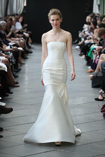 Amsale Bridal Cam1 SS19 0338
