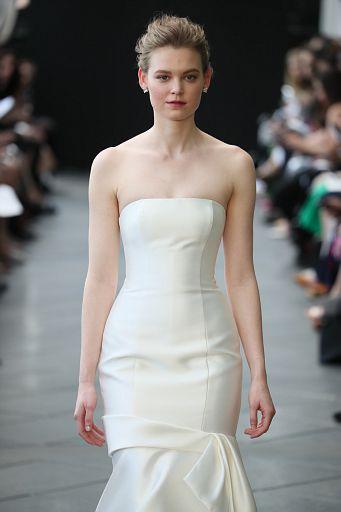 Amsale Bridal Cam1 SS19 0343