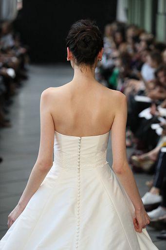 Amsale Bridal Cam1 SS19 0431