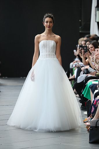 Amsale Bridal Cam1 SS19 0457