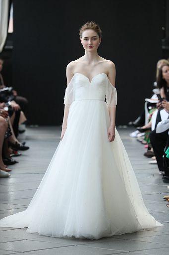 Amsale Bridal Cam1 SS19 0535