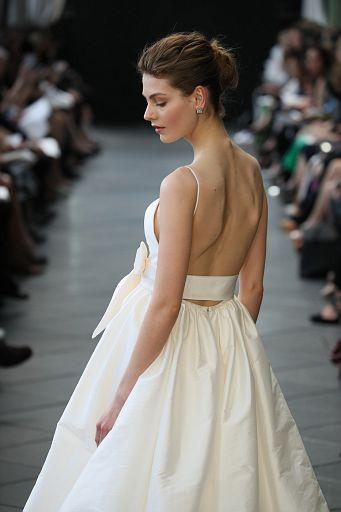 Amsale Bridal Cam1 SS19 0605