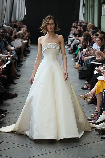 Amsale Bridal Cam1 SS19 0624