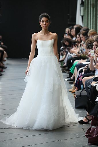 Amsale Bridal Cam1 SS19 0680