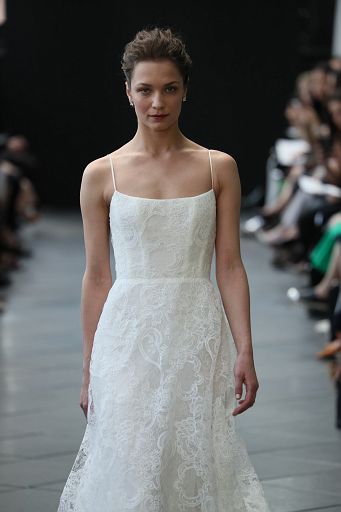 Amsale Bridal Cam1 SS19 0708