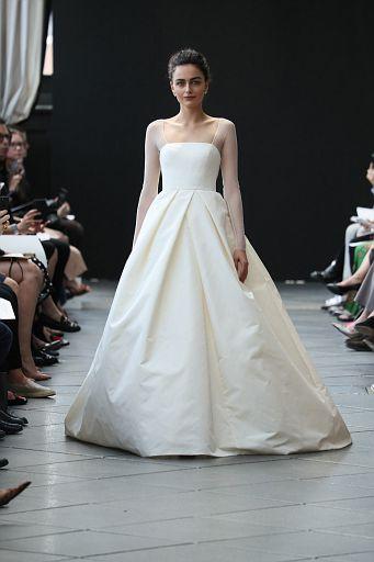 Amsale Bridal Cam1 SS19 0797