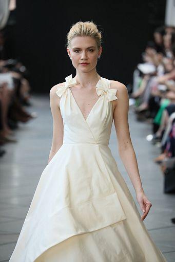 Amsale Bridal Cam1 SS19 0846