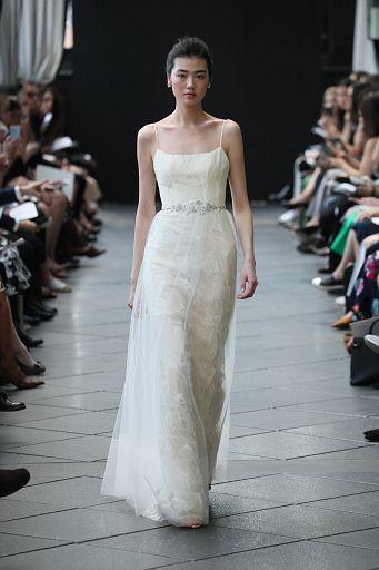Amsale Bridal Cam1 SS19 0906