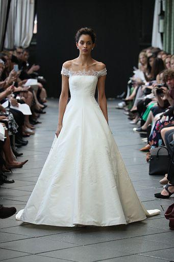 Amsale Bridal Cam1 SS19 1179